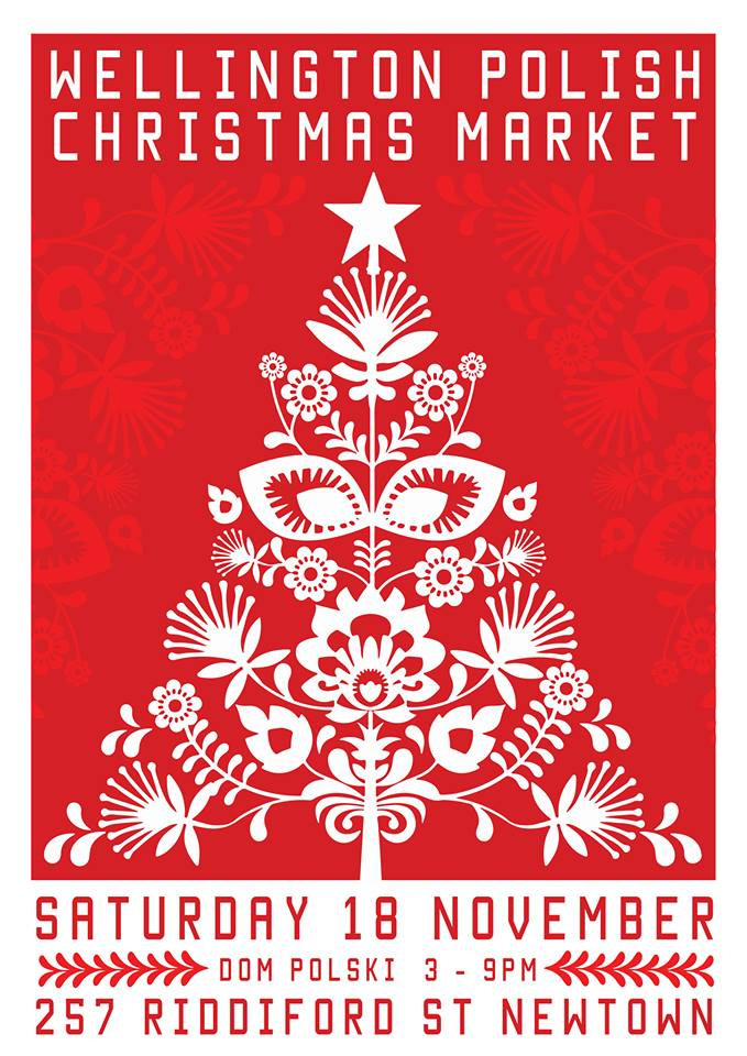 polish christmas Polish christmas - the handy guide for foreigners if you're reading this text that means that you're either preparing yourself for the upcoming christmas and you don't want to get surprised by polish celebrations or you're.